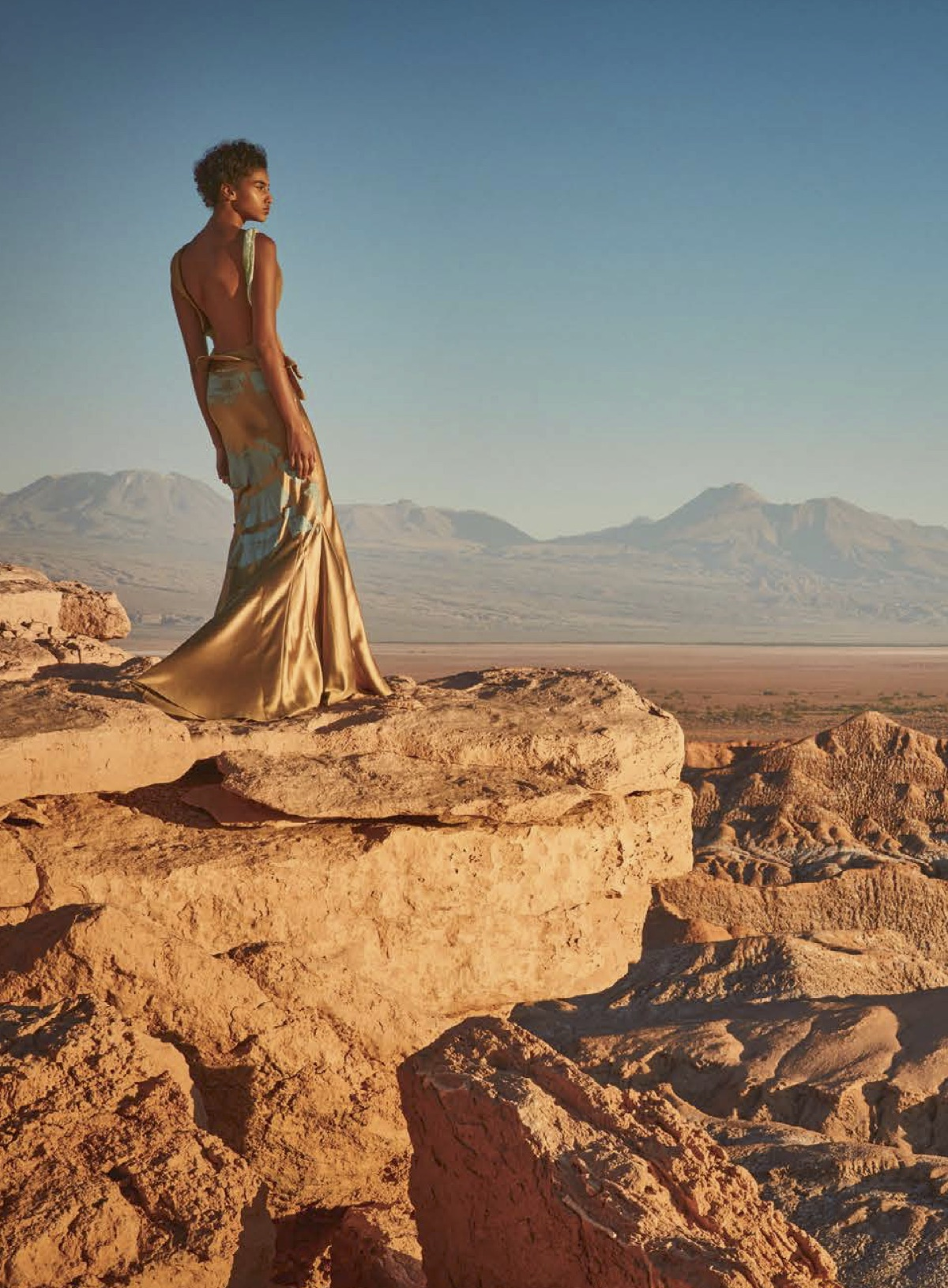 desert_calm6.jpg