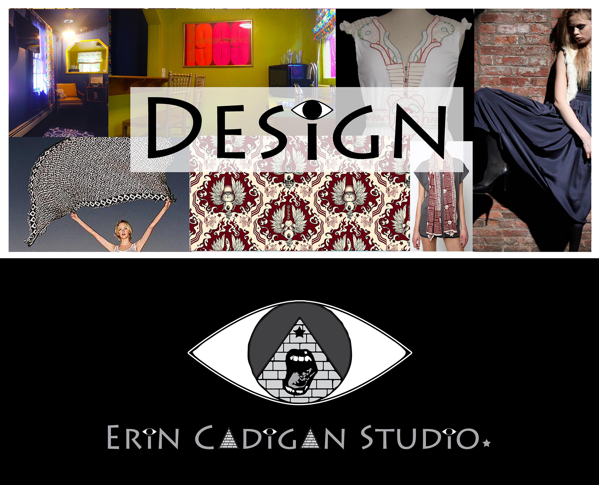 ecs_home_design.jpg