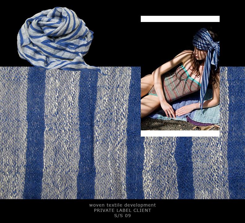 textile_1.jpg