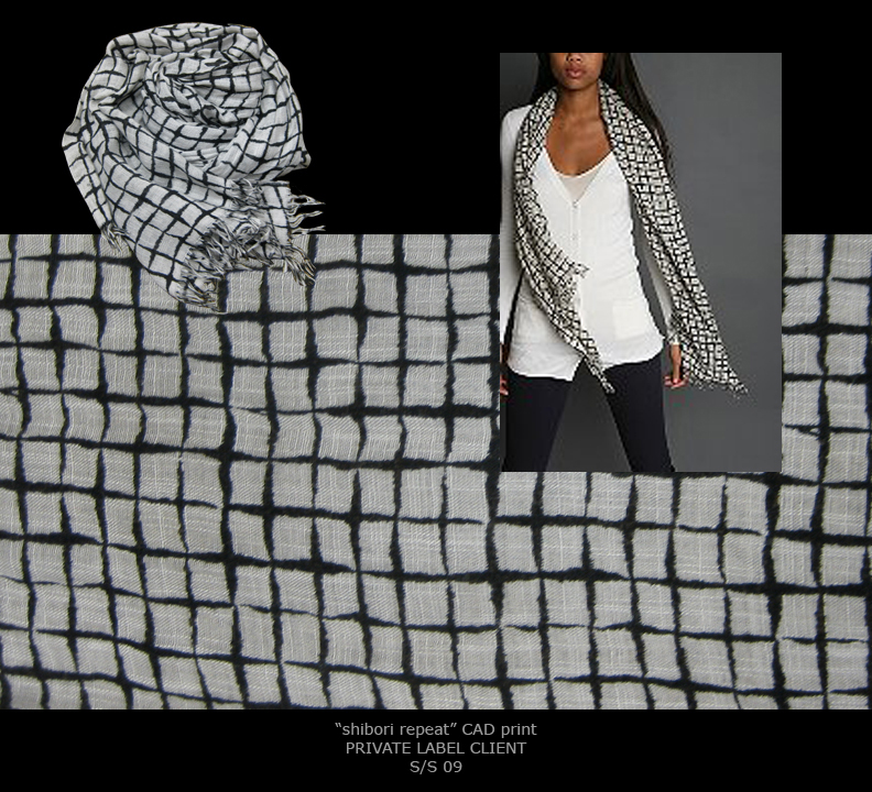 textile_2.jpg