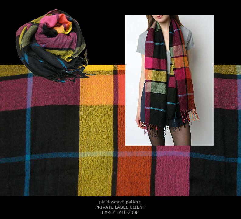 textile_3.jpg