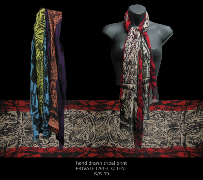 textile_6.jpg