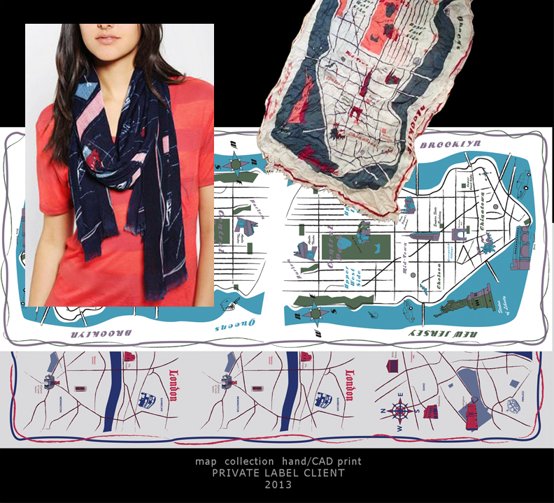 textile_9.jpg