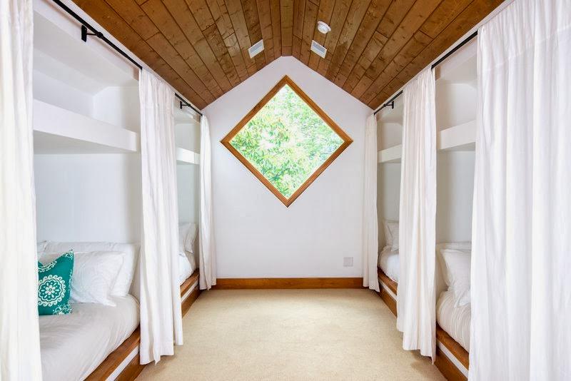 Irvine Poolhouse-7.jpg