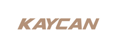 Kaycan vinyl and aluminum siding