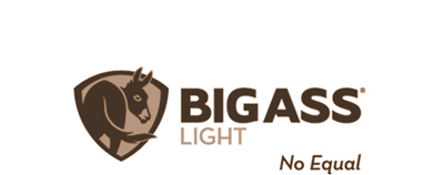 Big Ass Lights