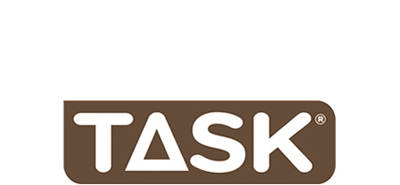 Task Hardware, Tools & Accessories