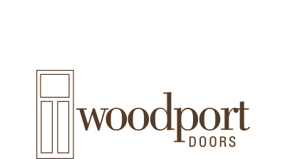WoodportLogo_Hue_400x223.jpg