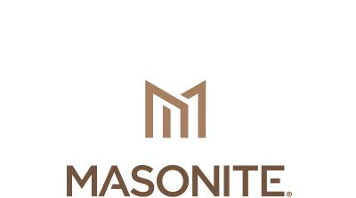 MasoniteLogo_Hue_400x223.jpg
