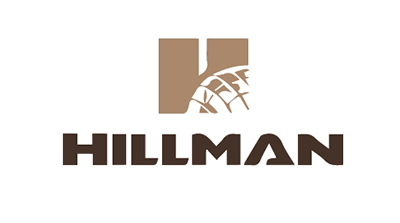 Hillman.jpg