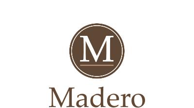 Madero2.jpg