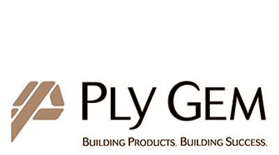 Plygem2.jpg