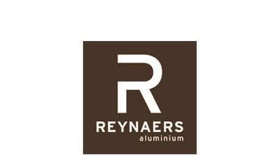 Reynaers2.jpg