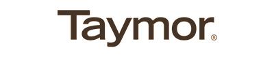 Taymor2.jpg