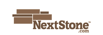 NextStone.jpg