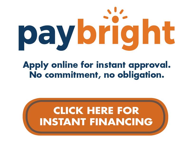 Payment1-BUTTON-2.jpg
