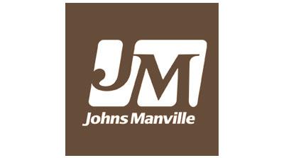 JohnMansville.jpg