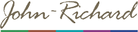 John Richard Logo