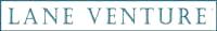 Lane Venture Furniture Logo