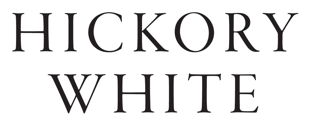 Hickory_White.png