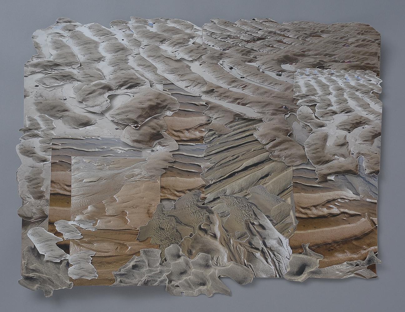 Restless Sand 1.jpg