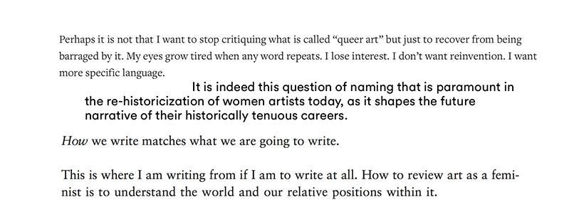 art criticism agendas 3.jpg