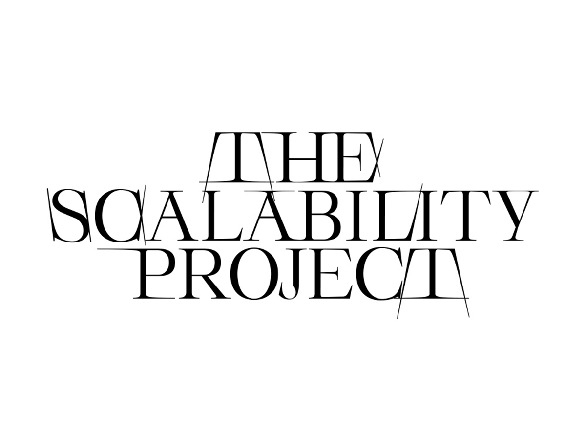 scalability logo.jpg