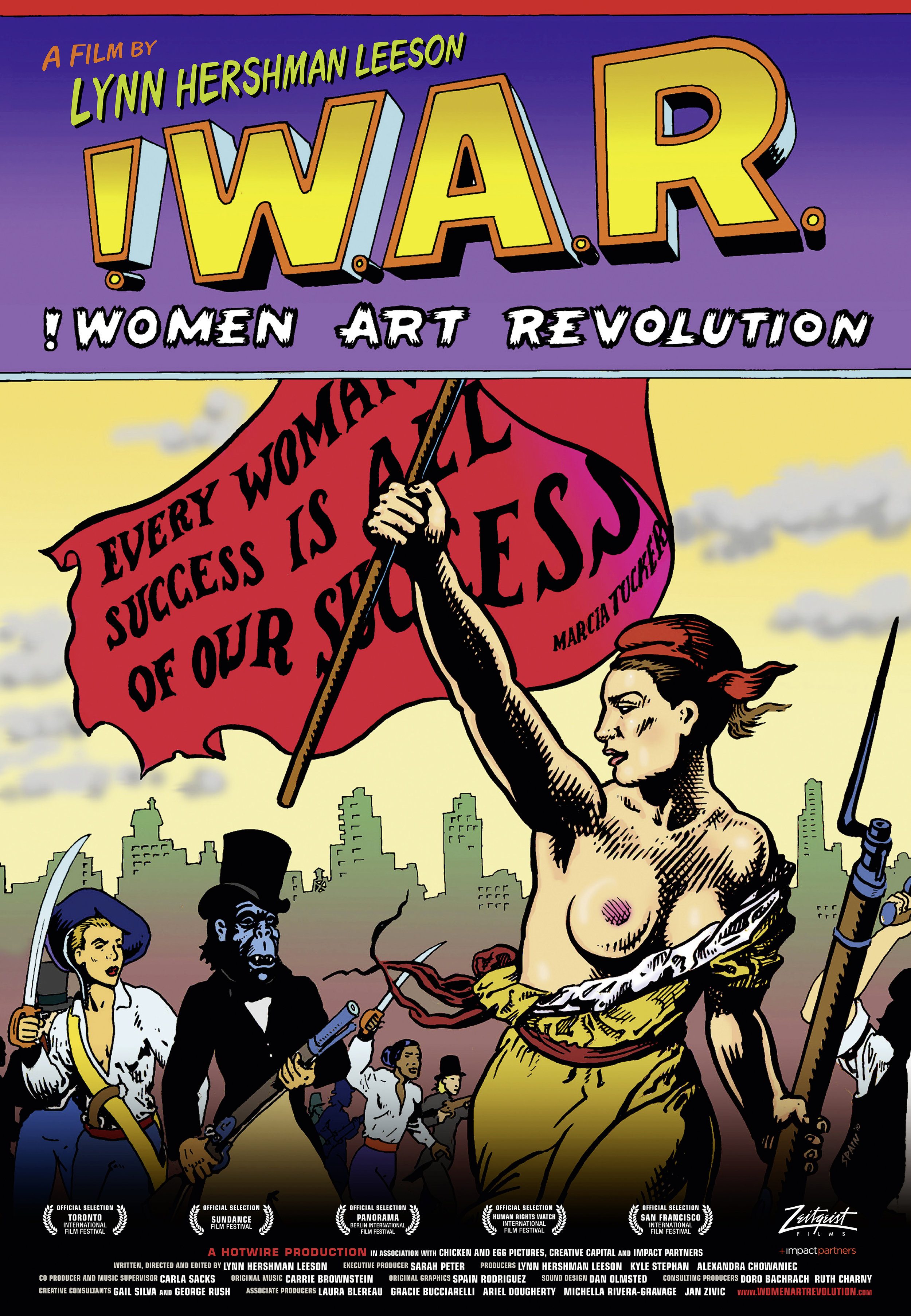 CR_WAR Poster.COMIC.adjust_rgb.jpg