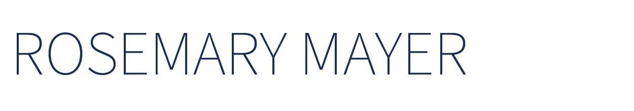 rosemary+mayer+title.jpg