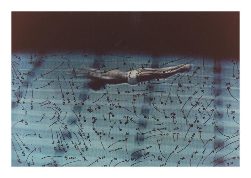 video drawings swimming.jpg
