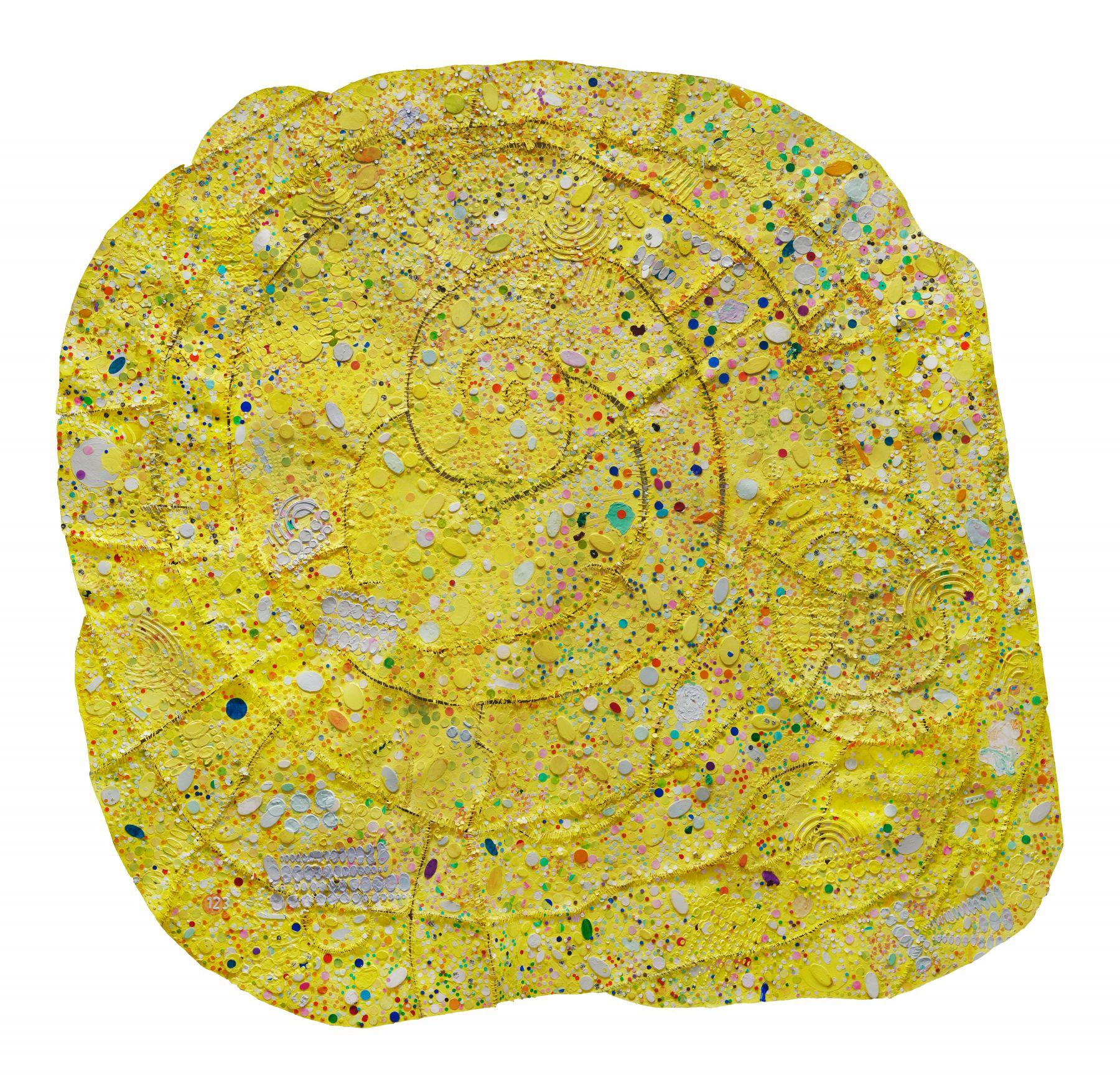 yellow swirl.jpeg