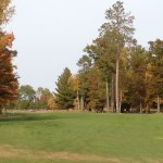 emily-greens-golf-course-in-emily-minnestoa-mn-1-150x150.jpg