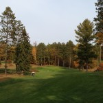 emily-greens-golf-course-in-emily-minnestoa-mn-10-150x150.jpg