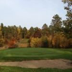 emily-greens-golf-course-in-emily-minnestoa-mn-12-150x150.jpg
