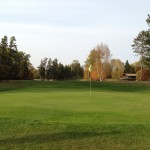 emily-greens-golf-course-in-emily-minnestoa-mn-16-150x150 (1).jpg