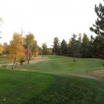 emily-greens-golf-course-in-emily-minnestoa-mn-17-150x150 (1).jpg