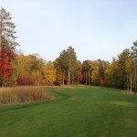 emily-greens-golf-course-in-emily-minnestoa-mn-26-150x150.jpg