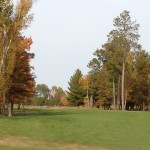 emily-greens-golf-course-in-emily-minnestoa-mn-33-150x150.jpg