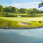 Marshall-Golf-Club-Hole2-150x150.jpg