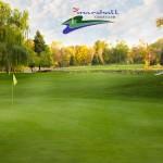 Marshall-Golf-Club-Hole5-150x150.jpg