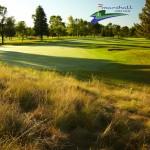 Marshall-Golf-Club-Hole13-150x150.jpg
