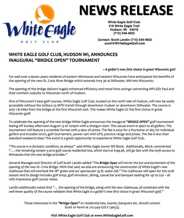 whiteeagle.png