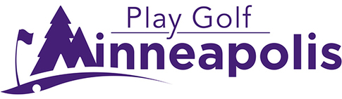 play-golf-logo-color_crop.jpg