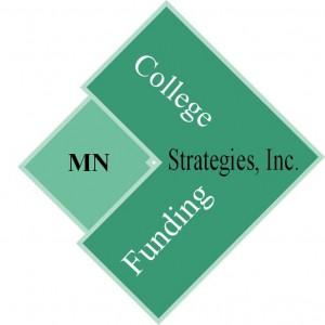 MCFS-Logo-2-300x300.jpg
