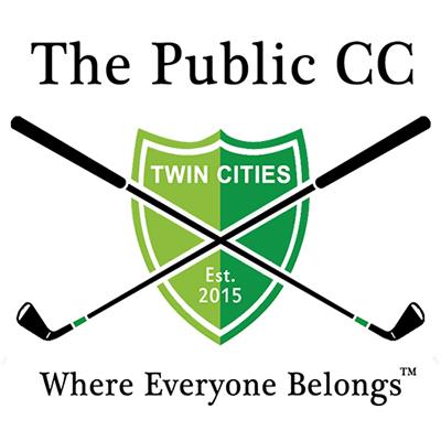 Logo-Public-CC-Original-400 (1).jpg