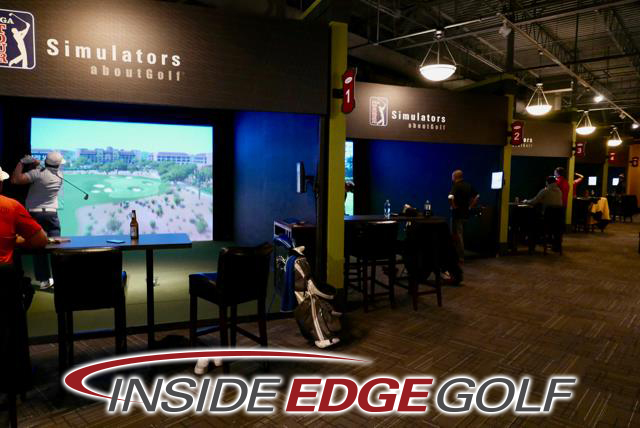 Inside-Edge-great-pic-1-with-LOGO.jpg