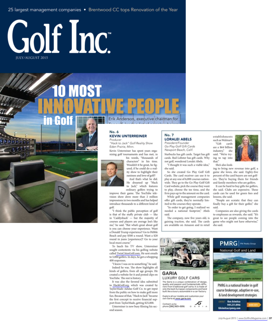 golf-inc-magazine-feature-PNG.png