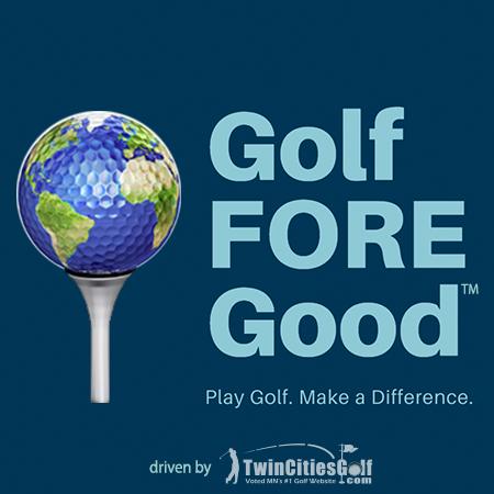 Logo Golf FORE Good JPG driven by.jpg