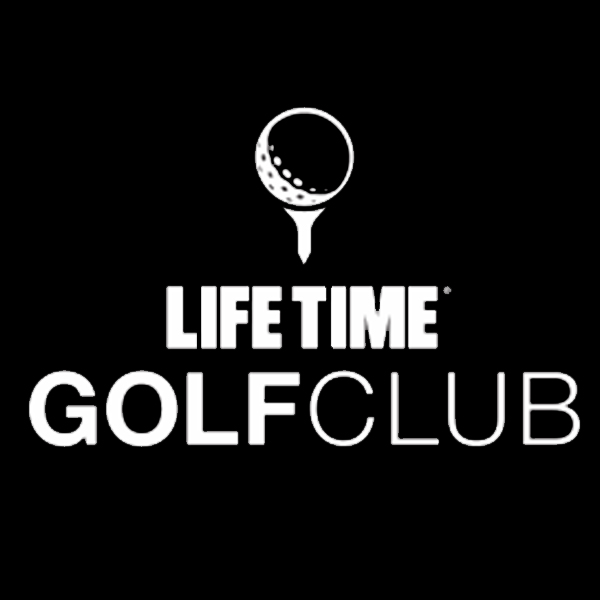 Logo Life Time Golf Center Black 600x600JPG.jpg