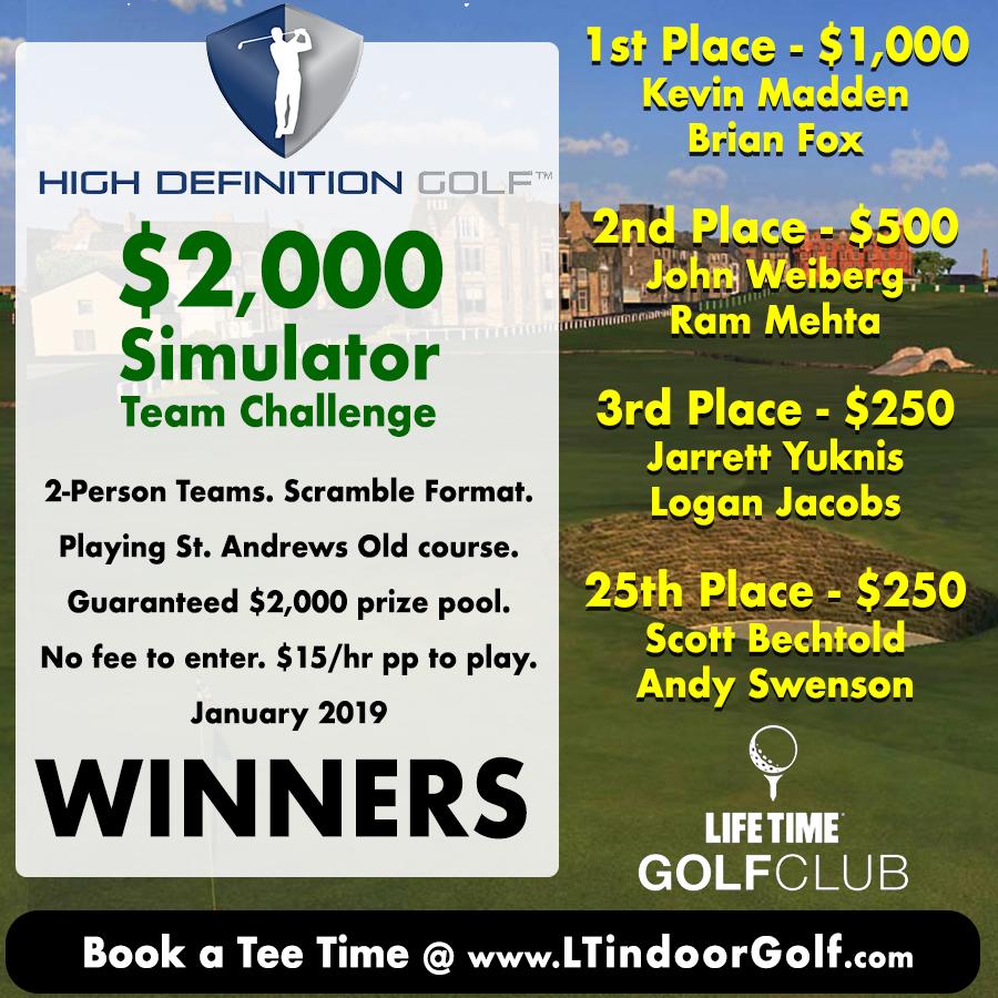 2K Sim Challenge WINNERS JPG.jpg